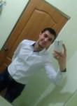 Artem, 26  , Krasnoperekopsk