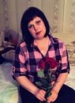 Светлана - Тула