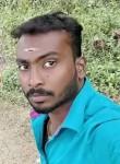 Ksmani, 26  , Tiruppur