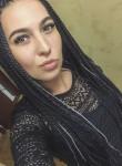 Vasilina, 25  , Novosibirsk