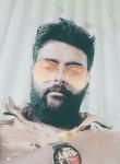 Anil Bamniya, 28  , Bhopal