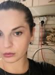 Tatyana, 30  , Vilino