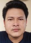 Ran, 35  , Phnom Penh