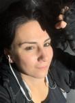 Amanda, 32  , Lome