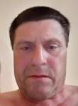 Anatoliy, 51  , Yekaterinburg