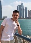 Aleksey, 28, Belgorod
