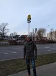 Andrey, 36  , Piotrkow Trybunalski