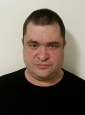 Max, 45, Estonia, Tallinn