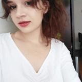 Julia, 21  , Gliwice