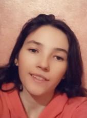 Albina, 21, Ukraine, Energodar