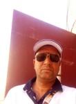 moussaoui touh, 50  , Bechar