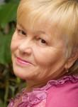 Olga, 64  , Trostyanets