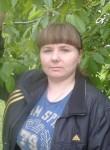 Irina, 27  , Simferopol