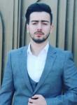 Roman, 24, Baku