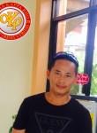 akosiekingakp, 40  , Danao, Bohol
