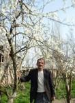 İmran Mustafay, 50  , Yevlakh