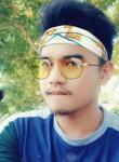 Ryan, 18  , Mandaluyong City