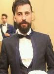 Souhaib, 32  , Tunis