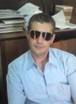 Ghassan, 43  , Damascus