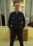Rafael, 22  , Kazan