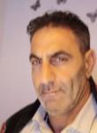 Ali maraz, 40  , Griesheim