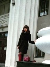 TANYA, 30, Belarus, Hrodna