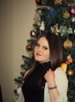 Костюк Элизавета, 21  , Otyniya
