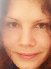 Mariya , 27, Russia, Iskitim