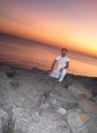 c.ronaldo, 36, Istanbul