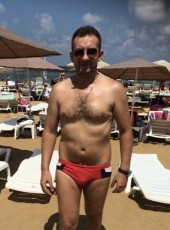 c.ronaldo, 37, Turkey, Zeytinburnu