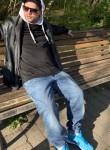 basti , 32, Bergen auf Ruegen