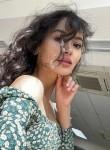 Eva, 20  , Moscow