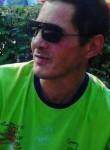 Ramis, 42  , Kanash