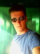Nikolay, 23, Russia, Khabarovsk