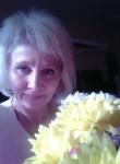 Irina, 49  , Bratsk
