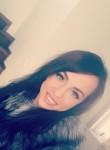 Karina, 19  , Klaipeda