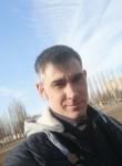 Yura, 34  , Yenakiyeve