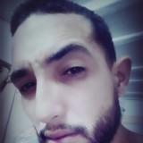Yoendri , 26  , Bayamo