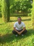 Aleksey, 36  , Zheleznogorsk (Kursk)