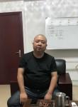 jackdu, 32  , Fuzhou