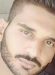 Rajendra, 18  , Nagda