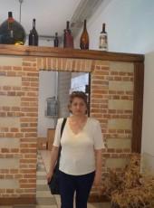 liza, 63, Armenia, Yerevan