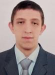 Aleksandr, 22  , Sol-Iletsk