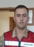 Yakup, 19 лет, Altıntaş
