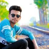 Shivam, 20  , Shivpuri