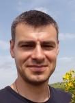 Leonid, 36  , Johannesburg