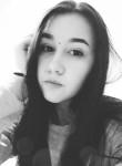 Anastasiya, 19  , Mozhga