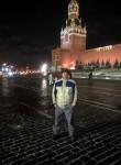 Artem Markov, 35  , Noginsk