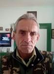 Roberto, 51, Iasi