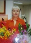 Katrin, 54  , Angarsk